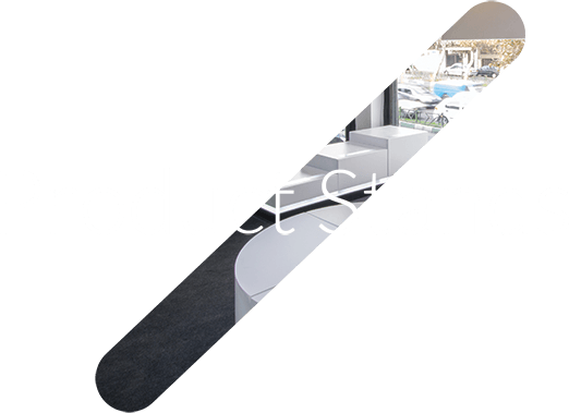 Product-Stands-1